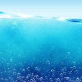 水素酸素バブル
