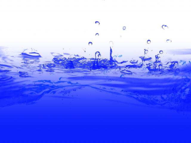 水素バブル