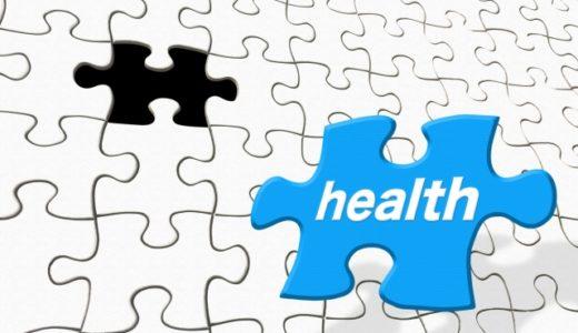 『水素吸引で健康増進』